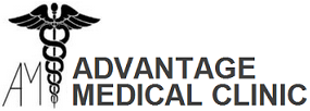Advantage Medical Clinic